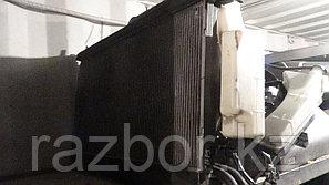Радиатор основной Subaru Legacy Outback