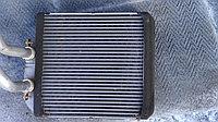 Радиатор печки Toyota Caldina (ST195)