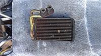 Радиатор печки Toyota Camry (SV41)