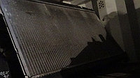 Радиатор основной Toyota Camry (30)