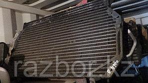 Радиатор кондиционера Toyota Camry (SV40)