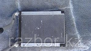 Радиатор печки Toyota Camry (30)