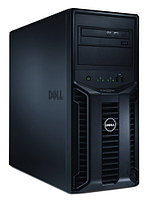 Сервер Dell T110 II