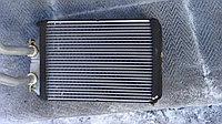 Радиатор печки Toyota Camry Gracia (SXV20)