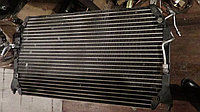Радиатор кондиционера Toyota Camry Gracia (SXV25)