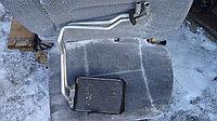 Радиатор печки Toyota Camry Gracia (SXV25)