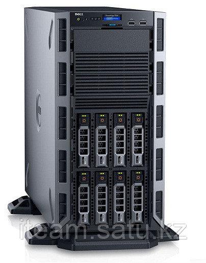 Сервер Dell T330