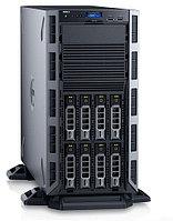 Сервер Dell T430