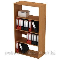 Шкаф для документов на заказ в Алматы, фото 3
