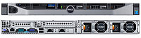 Сервер Dell R630