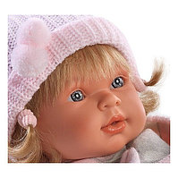 LLORENS Куклы Испания.