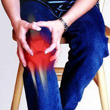 Товары для здоровья суставов