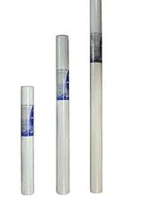 Картриджи для промышленных фильтров SL20 SL30