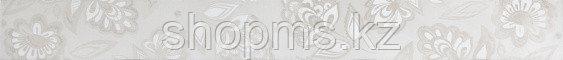 Керамическая плитка GRACIA Glance light border 01(65*600)