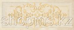 Керамическая плитка GRACIA Palladio beige decor 01(250*600)