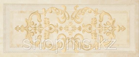 Керамическая плитка GRACIA Palladio beige decor 01(250*600), фото 2