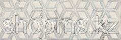 Керамическая плитка GRACIA Amelie grey decor 02(250*750)