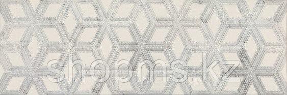 Керамическая плитка GRACIA Amelie grey decor 02(250*750), фото 2