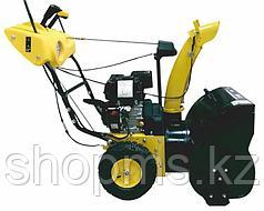 Снегоочиститель Total Tools M-10E АКЦИЯ