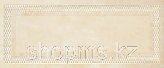 Керамическая плитка GRACIA Palladio beige decor 02(250*600)