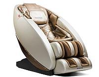 Массажное кресло Yamaguchi Orion, фото 1