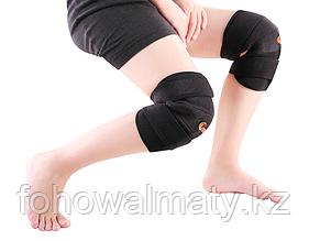 Лечебные фарадонаколенники fohow профилактика лечение суставных заболеваний