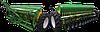 Сеялки зерновые Прима