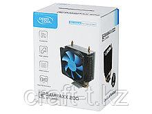 Кулер для процессора Cooler DEEPCOOL GAMMAXX 200