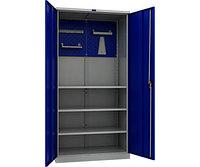 Шкаф инструментальный ТС 1995-023000