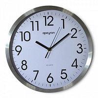 Часы настенные Apeyron ML 7120, фото 1