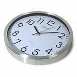 Часы настенные Apeyron ML 7120, фото 2