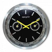 Часы настенные Apeyron ML 9225
