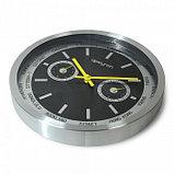 Часы настенные Apeyron ML 9225, фото 2