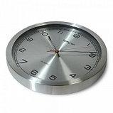 Часы настенные Apeyron ML 9633, фото 4