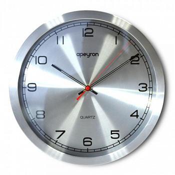 Часы настенные Apeyron ML 9633