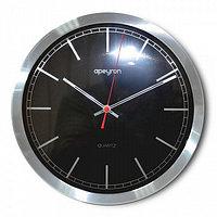Часы настенные Apeyron ML 9634