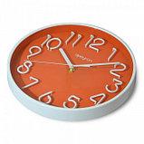 Часы настенные Apeyron PL 9862, фото 2