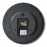 Часы настенные Apeyron PL 2755, фото 2