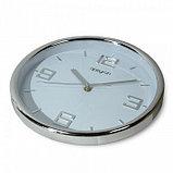 Часы настенные Apeyron PL 2755, фото 4