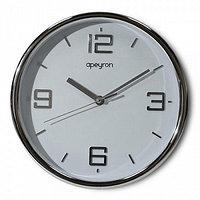 Часы настенные Apeyron PL 2755
