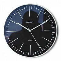 Часы настенные Apeyron PL 9723, фото 1