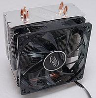 Кулер для процессора Cooler DEEPCOOL GAMMAXX 400