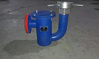 Фильтр сливной ФС-80, фото 1