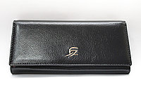 Женский клатч, KH-77Black