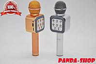 Караоке микрофон WS1818 Orginal, фото 1