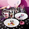 Детcкий набор Minnie Colors 3 предмета, фото 2