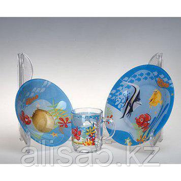 Детcкий набор Nemo 3 предмета