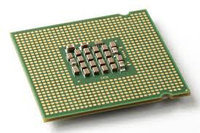 Процессор CPU Intel® Core™ i5-2500 6M Cache,  3.3 GHz up to 3.7 GHz Soket 1155