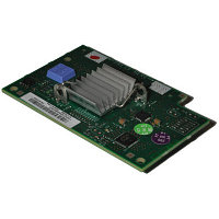 IBM 46C4069 3GB SAS CONNECTIVITY CARD (CIOV) FOR BLADECENTER.