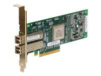 IBM 42C1800 QLOGIC 10GB PCI EXPRESS 2.0 X8 CONVERGED NETWORK ADAPTER(CNA) FOR IBM SYSTEM X. RETAIL FACTORY SEALED.